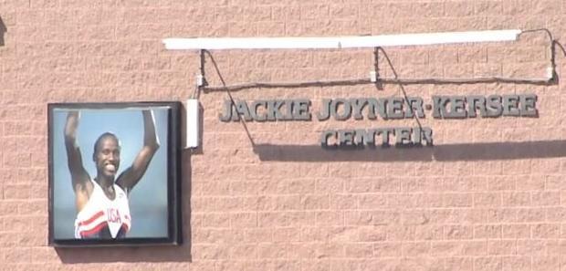 jackie-joyner-kersee-center-east-st-louis.jpg