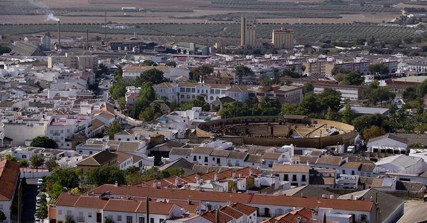 SPAIN-US-ENTERTAINMENT-SERIES-SET