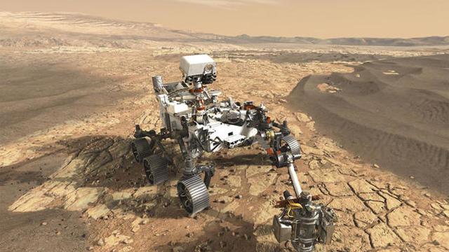 mars-2020-mission-rover-promo.jpg