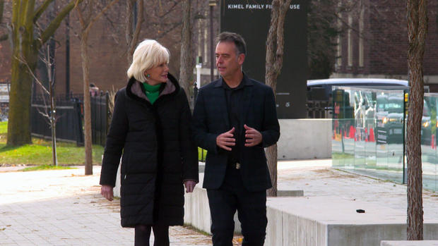 ron-deibert-lesley-walk-talk.jpg