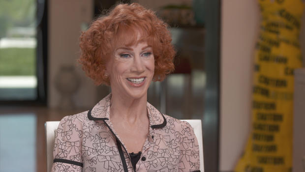 kathy-griffin-interview-620.jpg