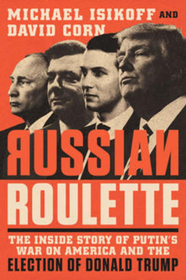 russian-roulette-cover-twelve-244.jpg