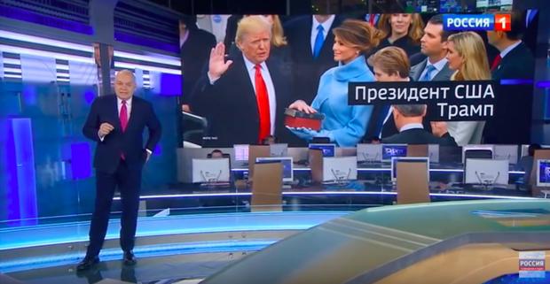 russian-tv-trump.png