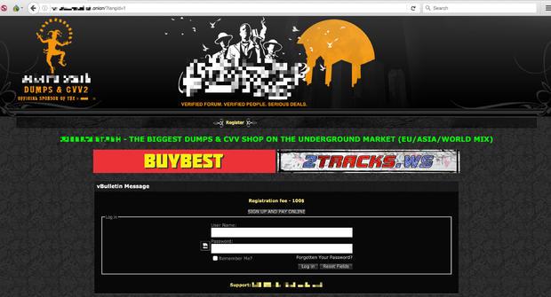dark-web-market.jpg