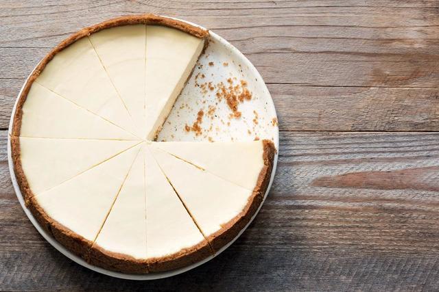 recall-cheesecake.jpg