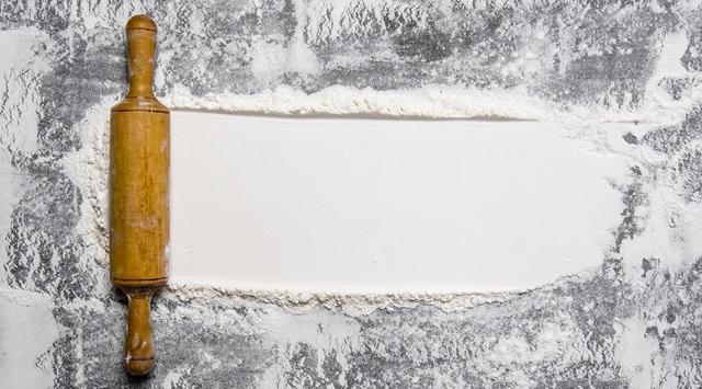 recall-flour.jpg