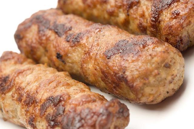 recall-sausage.jpg