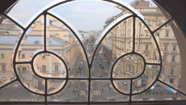 metropol-hotel-view-through-window-620.jpg