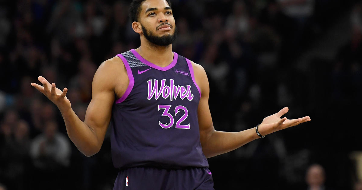Top Paid Nba Players 2020.34 Tie Trey Flowers 28 9 Million Highest Paid Athletes Which