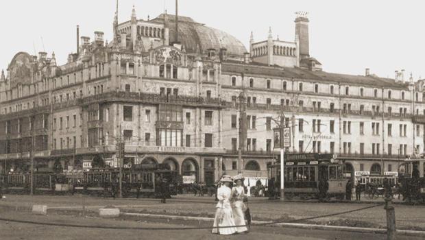 metropol-hotel-archive-photo-620.jpg