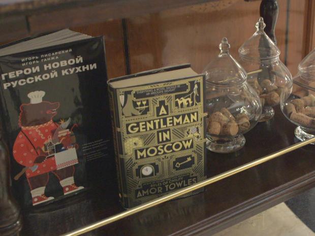 metropol-hotel-book-on-display-promo.jpg