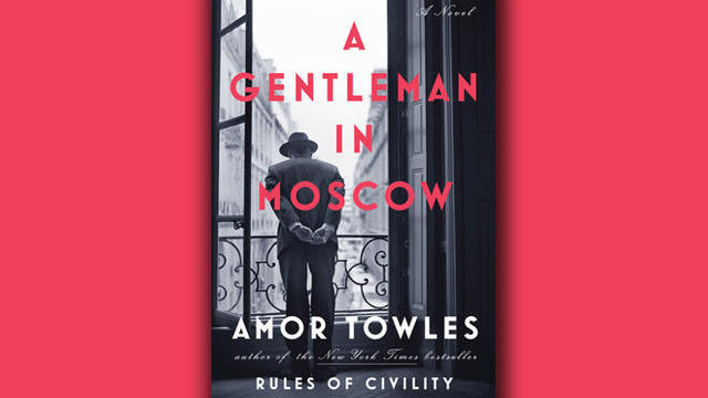 a-gentleman-in-moscow-cover-viking-promo.jpg