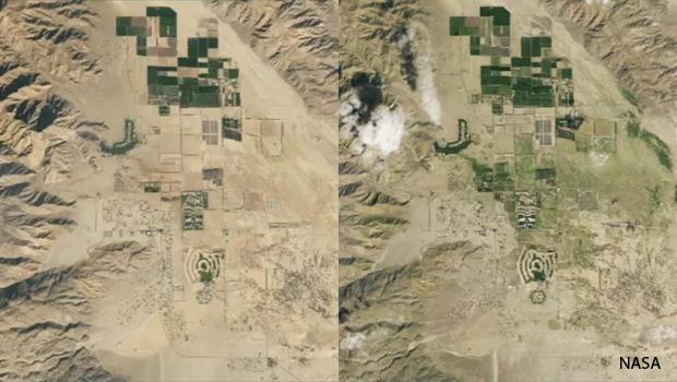california-anza-borrego-desert-park-november-21-2018-left-march-13-2019-right-nasa-620.jpg