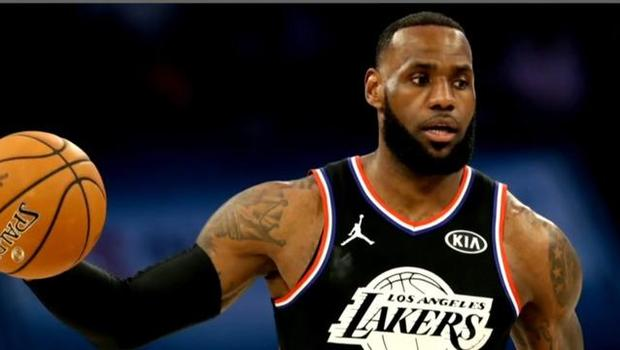 3d79a46b7ae3 cbsn-fusion-lakers-to-bench-lebron-james-for -the-season-over-groin-injury-thumbnail-1817997-640x360.jpg