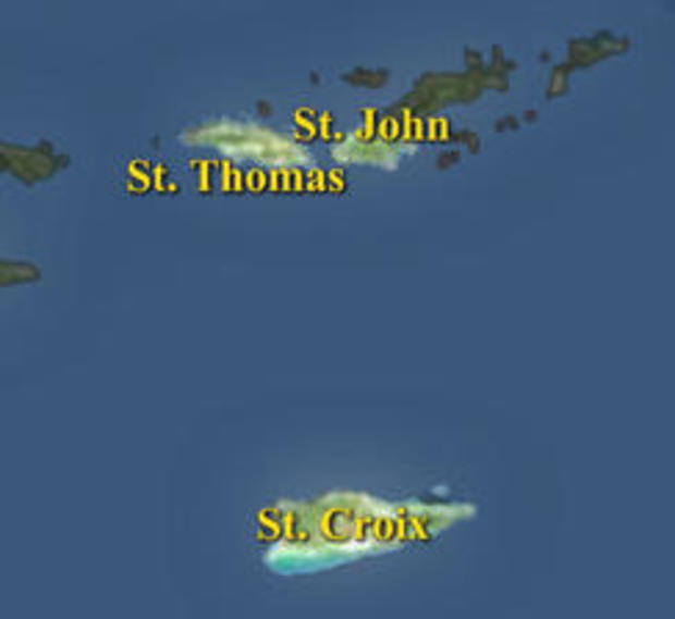 us-virgin-islands-map-244.jpg