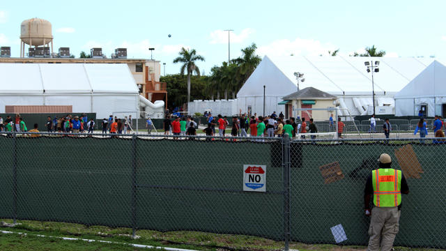 homestead-florida-children-detention-center-02.png