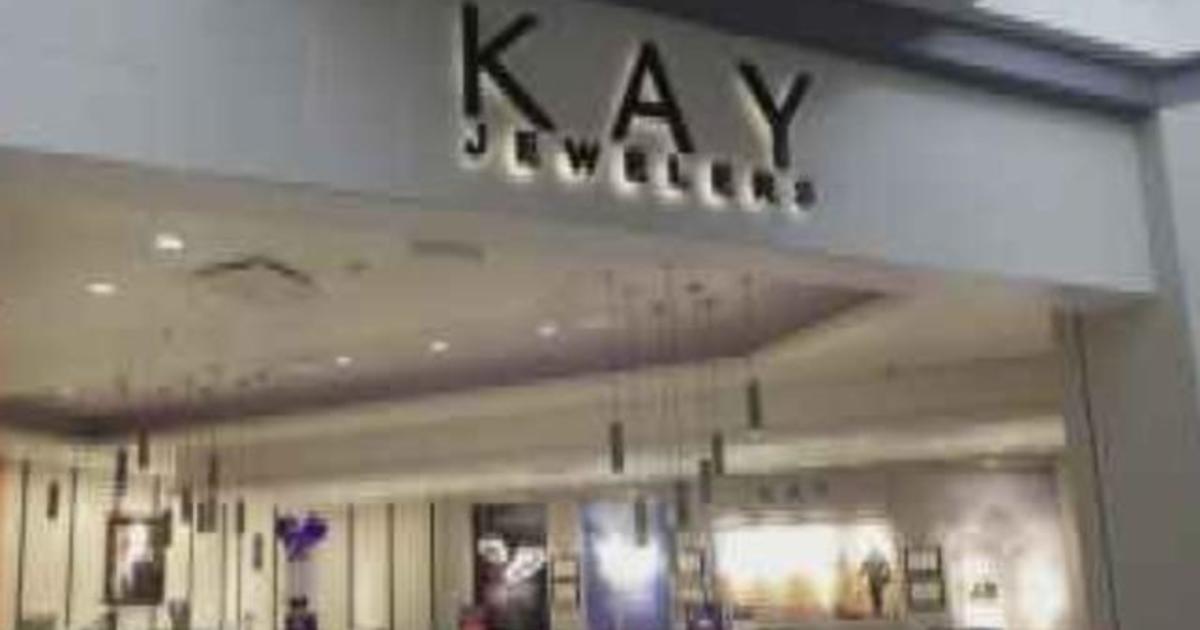 Jared Jewelry Store Locations - Jewelry Star