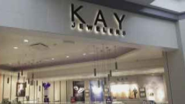 Kay Jewelers Closing Stores Parent Company Of Kay Zales And Jared To Close 150 More Stores Cbs News