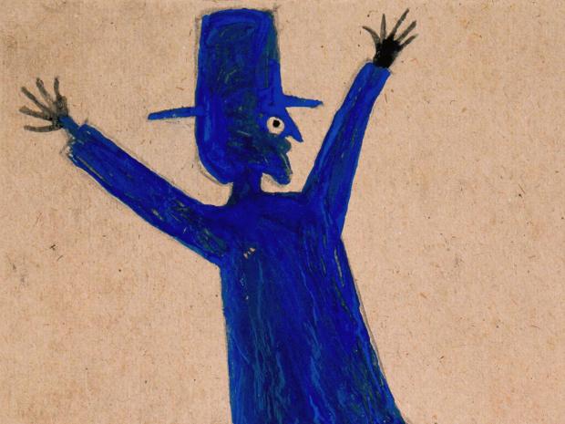 bill-traylor-blue-man-on-red-object-promo.jpg