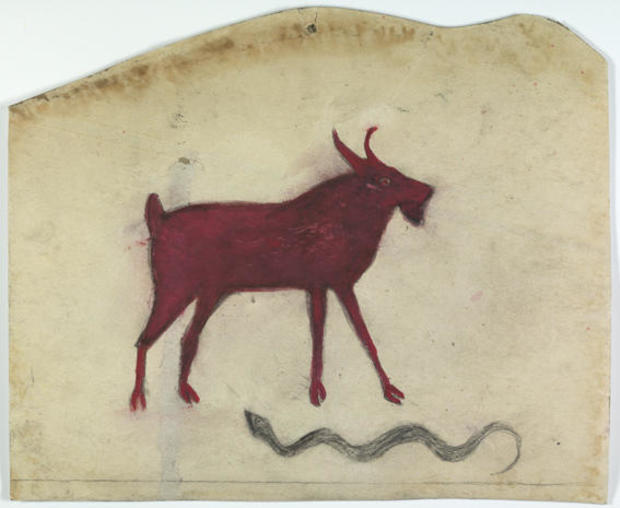 bill-traylor-gallery-untitled-red-goat-with-snake-2016-15.jpg