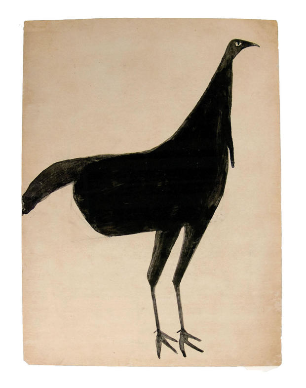 bill-traylor-gallery-black-turkey.jpg