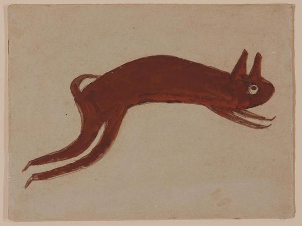bill-traylor-gallery-rabbit.jpg