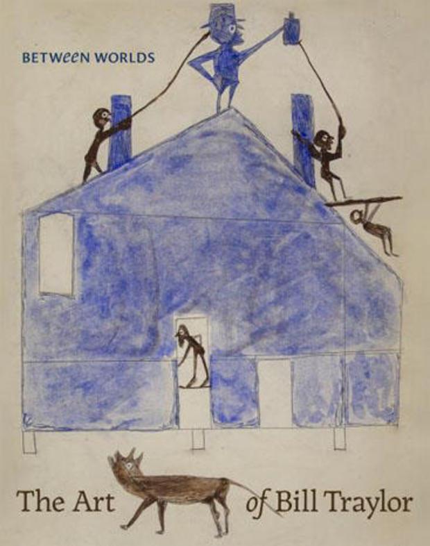 bill-traylor-gallery-exhibition-catalogue-cover-465.jpg
