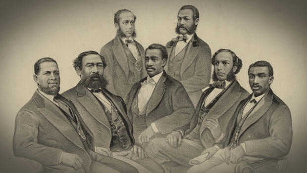 currier-and-ives-portrait-first-black-congressmen-1872-620.jpg