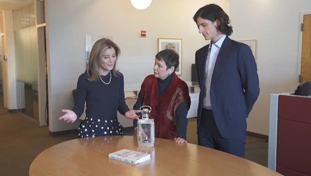 profile-in-courage-award-caroline-kennedy-and-jack-schlossberg-witgh-martha-teichner-620.jpg