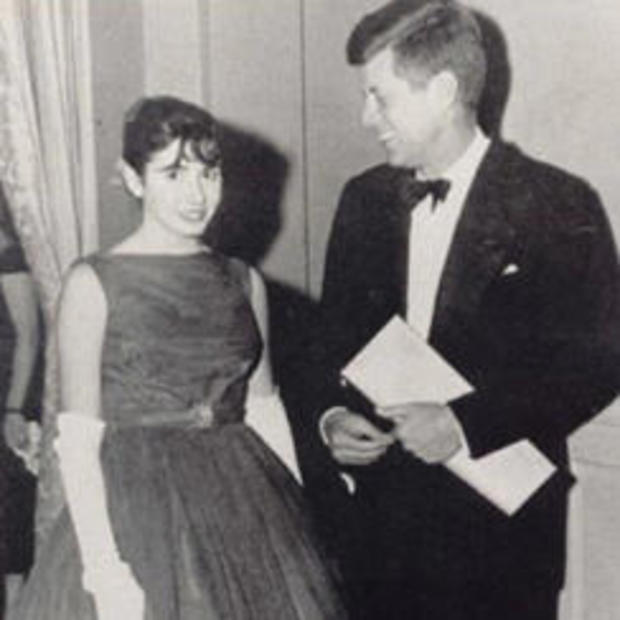 nancy-pelosi-with-senator-john-f-kennedy-244.jpg