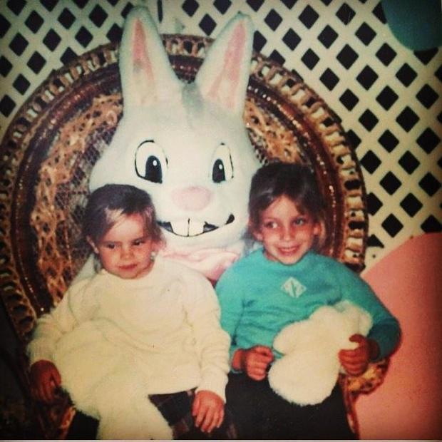 bad-bunny-southernsunshiney.jpg