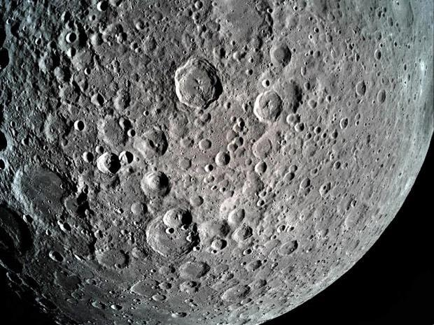 041119-moon.jpg