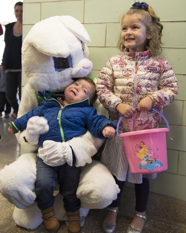 bad-bunny-mouwphoto.jpg