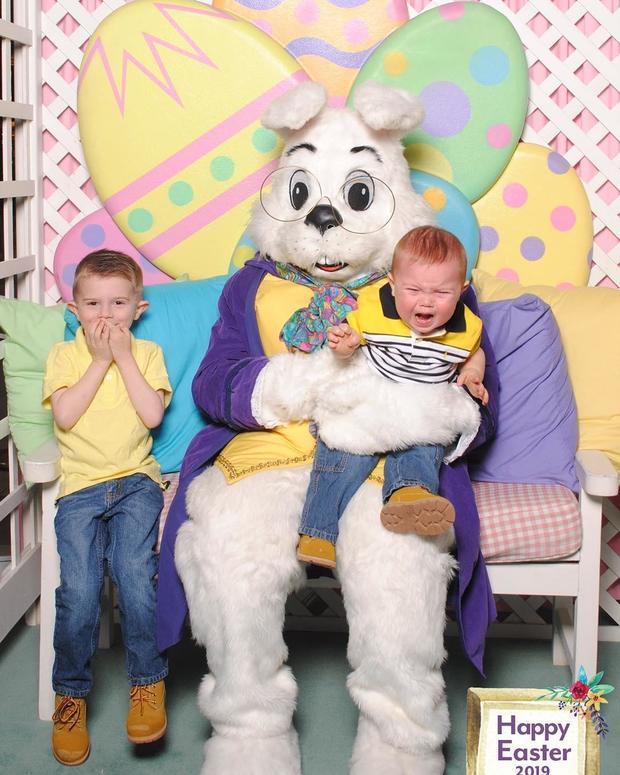 bad-bunny-drice629.jpg