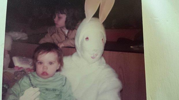 bad-bunny-jamiefeger.jpg
