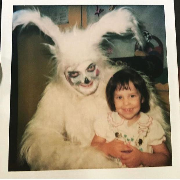 bad-bunny-lausimmons.jpg