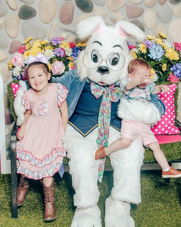 bad-bunny-mrsbouchard10.jpg