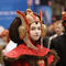 star-wars-celebration-2019-jake-barlow-day-two-princess-amidala.jpg