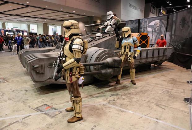 star-wars-celebration-2019-jake-barlow-day-one-storm-trooper-staging-area-for-photo-ops.jpg