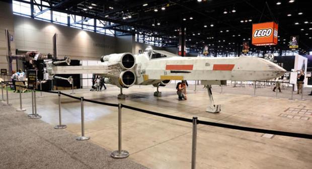 star-wars-celebration-2019-jake-barlow-day-two-x-wing-fighter.jpg