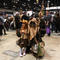 star-wars-celebration-2019-jake-barlow-day-one-ewok-and-little-fan.jpg