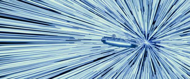 -Star Wars Celebration-Episode IX Panel