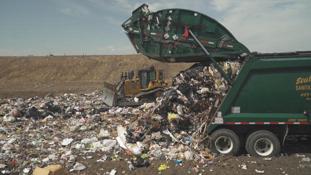 returns-landfill-in-burlington-county-nj-620.jpg