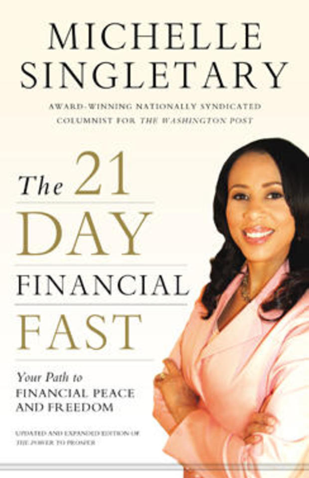 the-21-day-financial-fast-flat-cover-244.jpg