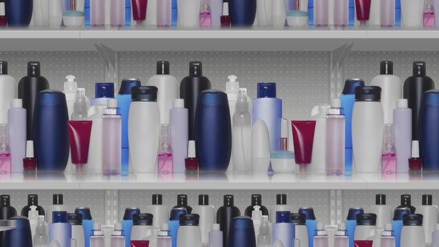 werner-unregulated-cosmetics-gfxs-1-5-frame-0.jpg
