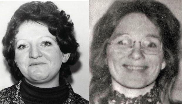 Old Razor New DNA Technique Lead To Suspect In 1970s Cold