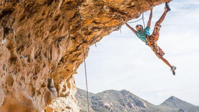 051116-activity-hero-climbing-d.jpg