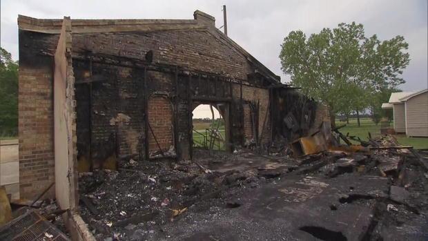 ctm-0418-louisiana-black-churches-burned-down.jpg