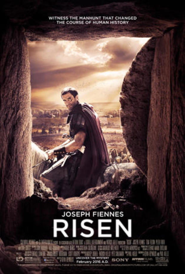 risen-poster-columbia-pictures.jpg