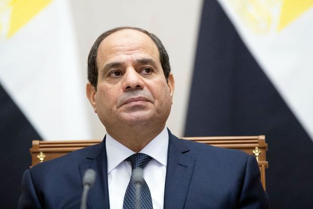 RUSSIA-EGYPT-DIPLOMACY-POLITICS